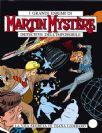 Martin Mystere #162 - La Signora Delle Vipere