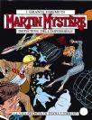 Martin Mystere #164 - La Vita Segreta Di Diana Lomb.