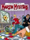 Martin Mystere #167 - Obiettivo Apocalisse