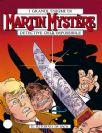 Martin Mystere #168 - Il Ritorno Di Jack