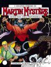 Martin Mystere #169 - L'Enigma Di Boris Grigov