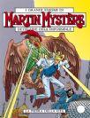 Martin Mystere #170 - La Pietra Della Vita