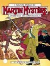 Martin Mystere #173 - I Cavalieri Di San Romano