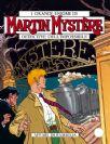 Martin Mystere #174 - Affari Di Famiglia