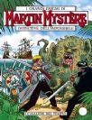 Martin Mystere #181 - I Cavalieri Del Tempo