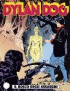 Dylan Dog #70 - Il Bosco Degli Assassini