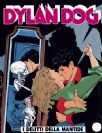 Dylan Dog #71 - I Delitti Della Mantide
