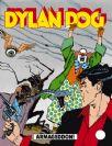 Dylan Dog #73 - Armageddon!