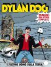 Dylan Dog #77 - L'Ultimo Uomo Sulla Terra