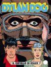 Dylan Dog #80 - Il Cervello Di Killex