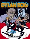 Dylan Dog #83 - Doktor Terror