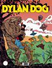 Dylan Dog #84 - Zed