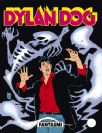Dylan Dog #85 - Fantasmi