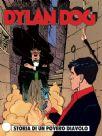 Dylan Dog #86 - Storia Di Un Povero Diavolo