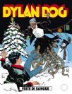Dylan Dog #87 - Feste Di Sangue