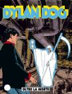Dylan Dog #88 - Oltre La Morte