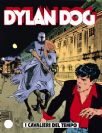 Dylan Dog #89 - I Cavalieri Del Tempo