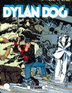Dylan Dog #90 - Titanic