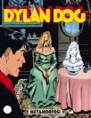 Dylan Dog #91 - Metamorfosi