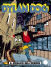 Dylan Dog #92 - Il Mosaico Dell'Orrore