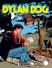 Dylan Dog #93 - Presenze...