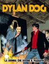 Dylan Dog #94 - La Donna Che Uccide Il Passato