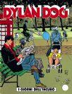 Dylan Dog #95 - I Giorni Dell'Incubo