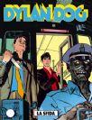 Dylan Dog #96 - La Sfida