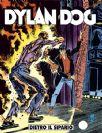 Dylan Dog #97 - Dietro Il Sipario