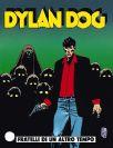 Dylan Dog #102 - Fratelli Di Un Altro Tempo