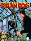 Dylan Dog #103 - I Demoni