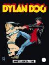 Dylan Dog #104 - Notte Senza Fine