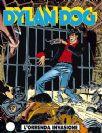 Dylan Dog #105 - L'Orrenda Invasione