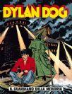 Dylan Dog #108 - Il Guardiano Della Memoria
