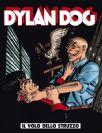 Dylan Dog #109 - Il Volo Dello Struzzo