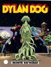 Dylan Dog #112 - Incontri Ravvicinati