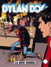 Dylan Dog #113 - La Metà Oscura