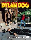 Dylan Dog #114 - La Prigione Di Carta