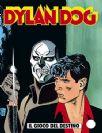 Dylan Dog #118 - Il Gioco Del Destino