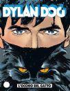 Dylan Dog #119 - L'Occhio Del Gatto