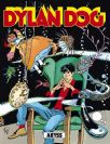 Dylan Dog #120 - Abyss