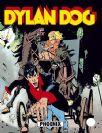 Dylan Dog #123 - Phoenix