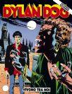 Dylan Dog 2A Ristampa #13 - Vivono Tra Noi