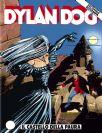 Dylan Dog 2A Ristampa #16 - Il Castello Della Paura
