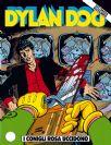 Dylan Dog 2A Ristampa #24 - I Conigli Rosa Uccidono