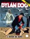Dylan Dog 2A Ristampa #49 - Il Mistero Del Tamigi