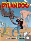 Dylan Dog 2A Ristampa #58 - La Clessidra Di Pietra