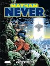 Nathan Never #64 - L'Isola Nel Cielo