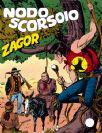 Zenith Gigante #379 - Nodo Scorsoio