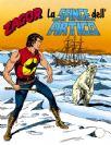 Zenith Gigante #398 - La Sfinge Dell'Artico